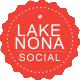 LakeNonaSocial